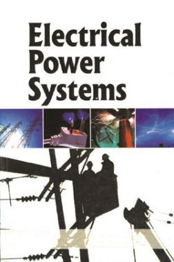 Electrical Power Systems Vol-I