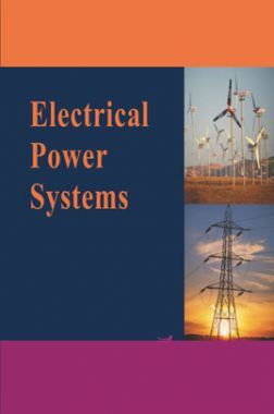 Electrical Power Systems Vol-II