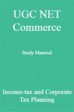 UGC NET Mass Communication Study Material Introduction to Journalism and Mass Communication