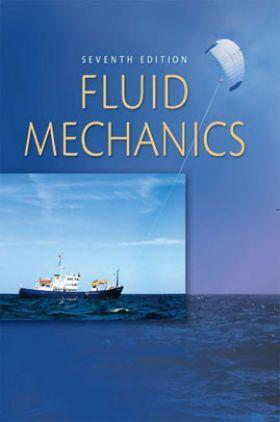 Fluid Mechanics Seventh Edition