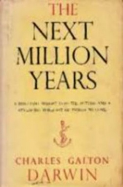 The Next Million Years eBook