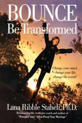 Bounce - Be Transformed