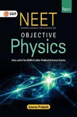 NEET 2020 Objective Physics Part I