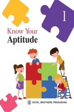 Know Your Aptitude For Class- 1