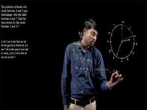 Reasoning - Time & Clock (घडी और समय) - 15