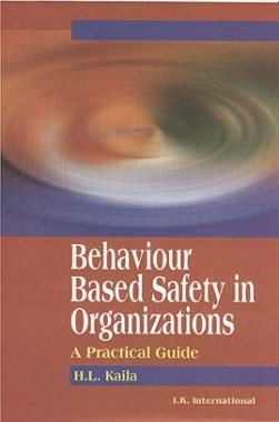 Behaviour Based Safety In Organisation