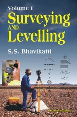 Trigonometric Levelling Ebook