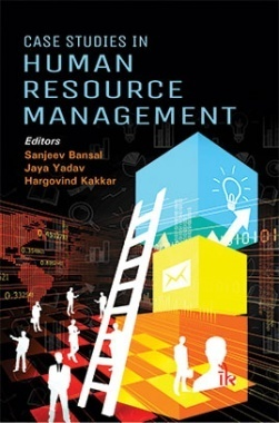 Case Studies in Human Resource Management