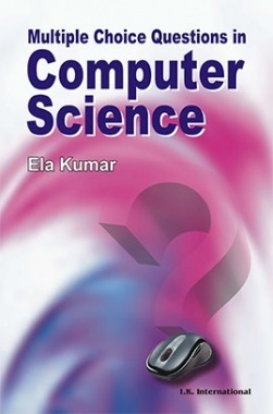 Multiple Choice Questions in Computer Science
