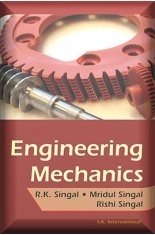 Automobile Mechanics Nk Giri Ebook Download