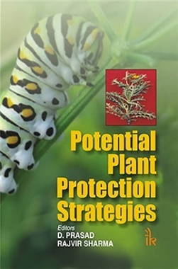 Potential Plant Protection Strategies