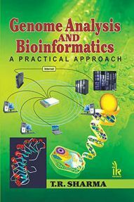 Genome Analysis and Bioinformatics : A Practical Approach