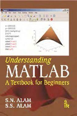 Understanding MATLAB