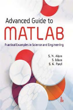 Advanced Guide To MATLAB