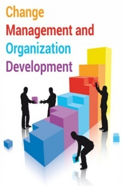 Change Management and Organization Development