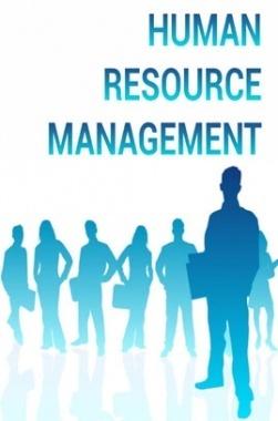 Human Resource Management II