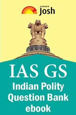 IAS GS : Indian Polity Question Bank ebook
