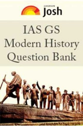 IAS GS Modern History Question Bank