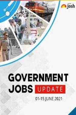 Employment News 01-15  June 2021 E-Book