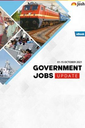Employment News 01-15 October 2021 E-Book