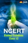 NCERT Biology Solution For Class XII