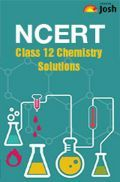 NCERT Chemistry Solution For Class XII
