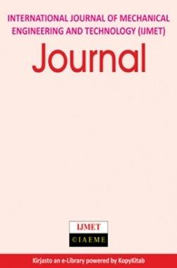 Experimental Study Of Evaporation In A Tubular Solar Still Journal