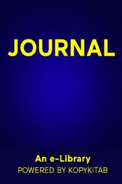 Cell Stress By Phosphate Of Two Protozoa Tetrahymena Thermophila And Tetrahymena Pyriformis