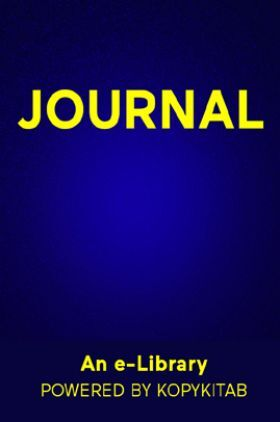 Effects Of Dietary Energy Density In The Dry Period On The Production Performance And Metabolism Of Dairy Cows