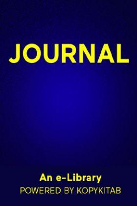 Effect Of Polymer Modification On Rheological Properties Of Asphalt