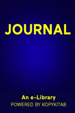 The Effects Of Nano Silica Particles On The Physical Properties And Storage Stability Of Polymer-Modified Bitumen