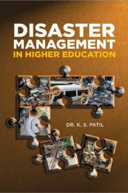 Disaster Management In Higher Education