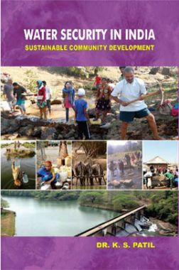 Water Security In India Sustainable Community Development
