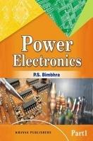 Power Electronics (Part 1)