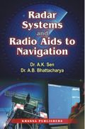 Radar Systems And Radio Aids To Navigation