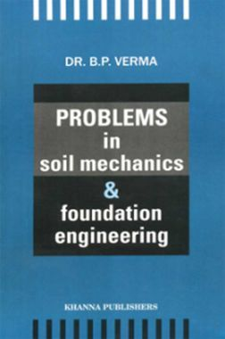 Download Problems In Soil Mechanics And Foundation