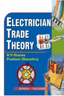 Electrician Trade Theory
