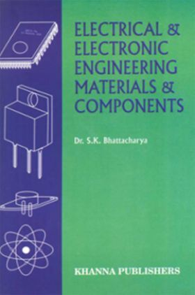 Electrical And Electronic Engineering Materials & Components