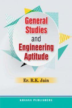General Studies And Engineering Aptitude