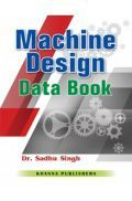 Machine Design Data Book