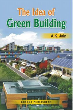 The Idea Of Green Building