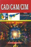 CAD /CAM /CIM