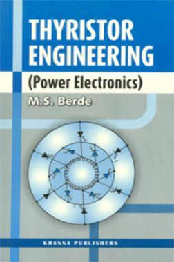 Thyristor Engineering (Power Electronics)