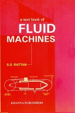 Ss Rattan Theory Of Machines Ebook
