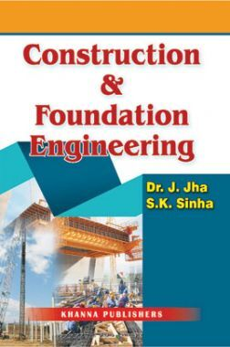 Construction And Foundation Engineering