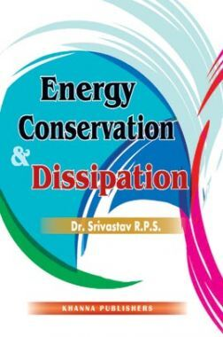 Energy Conservation And Dissipation
