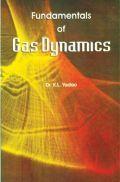 Fundamentals Of Gas Dynamics