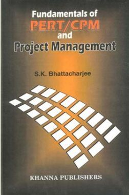 Fundamentals Of PERT/CPM & Project Management