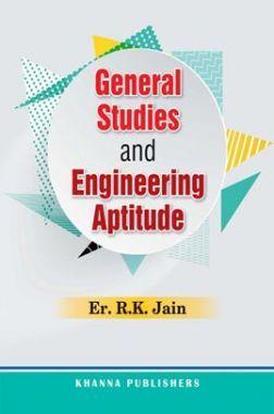 General Studies And Engineering Apptitude