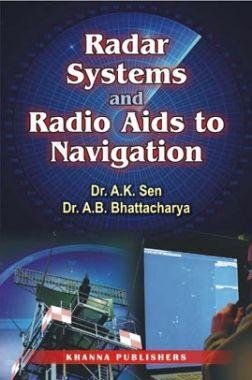 Radar Systems & Radio Aids To Navigation